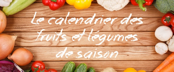 calendrier_des_fruits_et_legumes_de_saison