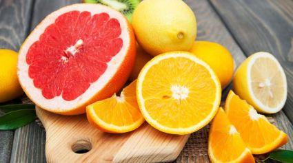agrumes-pamplemousse-citron-orange-kiwi_5273449